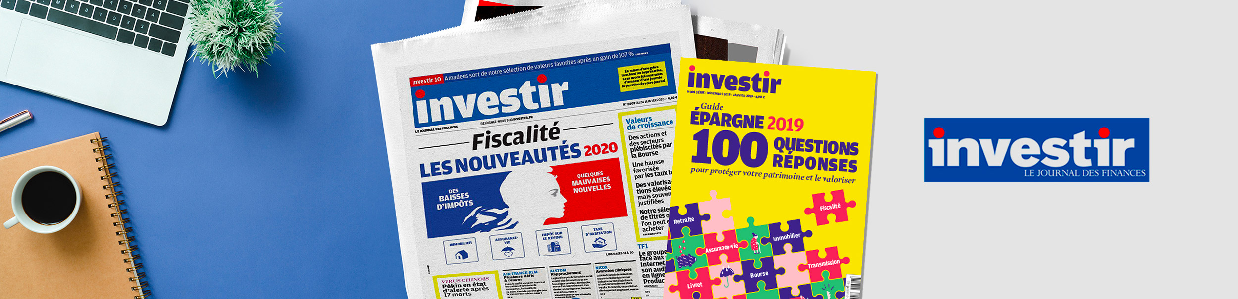 slide_investir