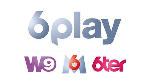 logo_home_M6_MAJ_2