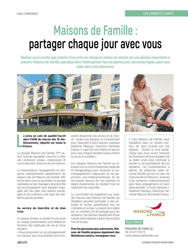 MAISON_DE_FAMILLE_LE_PARISIEN_WE_18_09_2020_MAJ